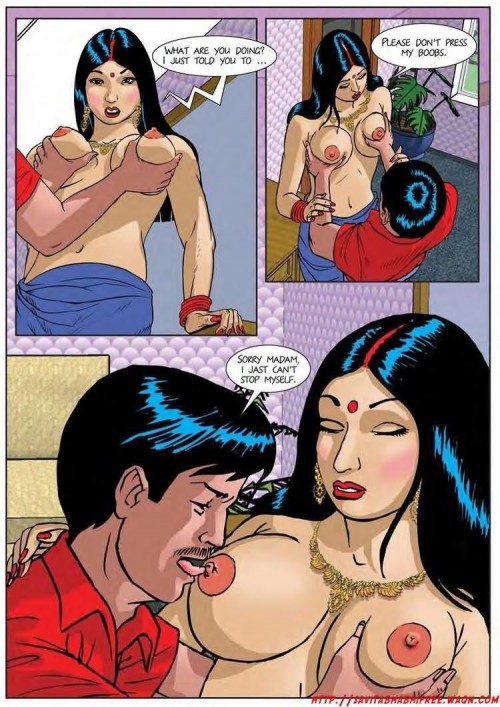 Page-19-Image-18.jpg