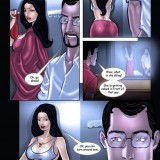 Page 11 Image 11c832e.th Savita Bhabhi Episode 9 : Sexy Shopping