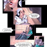 Page 17 Image 17b52f6.th Savita Bhabhi Episode 11 : Savita in Shimla