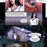 Page 19 Image 19ab0fa.th Savita Bhabhi Episode 11 : Savita in Shimla
