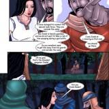 Page 20 Image 2021d79.th Savita Bhabhi Episode 11 : Savita in Shimla
