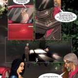 Page 22 Image 2288aef.th Savita Bhabhi Episode 10 : Miss India