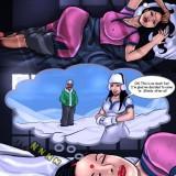 Page 3 Image 32c7fc.th Savita Bhabhi Episode 11 : Savita in Shimla
