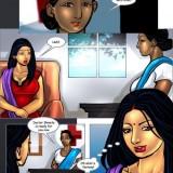 Page 30 Image 3096632.th Savita Bhabhi Episode 7 : Doctor Doctor