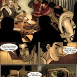 Page 32 Image 3287ed2.th Savita Bhabhi Episode 6 : Virginity Lost