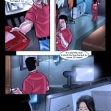Page 4 Image 4095bf.th Savita Bhabhi Episode 9 : Sexy Shopping