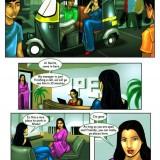 Page 4 Image 43d872.th Savita Bhabhi Episode 8 : The Interview