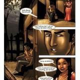Page 7 Image 743aaa.th Savita Bhabhi Episode 6 : Virginity Lost