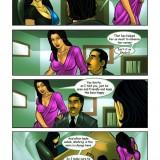 Page 8 Image 8e42c1.th Savita Bhabhi Episode 8 : The Interview