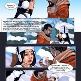 Page 9 Image 999725.th Savita Bhabhi Episode 11 : Savita in Shimla