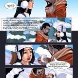 Page 9 Image 999725.th Savita Bhabhi Episode 11 : Savita in Shimla