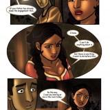Page 9 Image 9cec42.th Savita Bhabhi Episode 6 : Virginity Lost