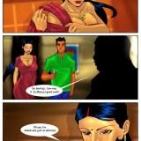 savitabhabhi325.th Savita Bhabhi Episode 3 : The Party