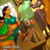 savitabhabhi33.th Savita Bhabhi Episode 3 : The Party