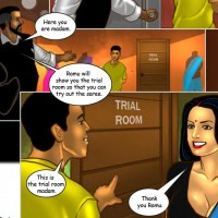 Page 11 Image 16.th Savita Bhabhi   Episode 32: SBs Special Tailor