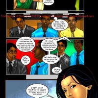 Page 12 Image 1104426.th Savita Bhabhi Episode 29: The Intern