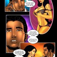 Page 12 Image 1128a78.th Savita Bhabhi Episode 21: A Wifes Confession