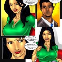 Page 13 Image 128c5b1.th Savita Bhabhi Episode 21: A Wifes Confession