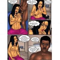 Page 144d992.th Savita Bhabhi   Episode 39: Replacement Bride