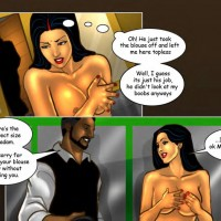 Page 16 Image 25.th Savita Bhabhi   Episode 32: SBs Special Tailor