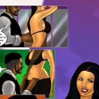 Page 17 Image 27.th Savita Bhabhi   Episode 32: SBs Special Tailor