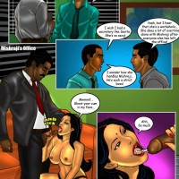 Page 2 Image 132551.th Savita Bhabhi Episode 26: The Photoshoot