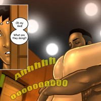 Page 24 Image 41.th Savita Bhabhi   Episode 32: SBs Special Tailor