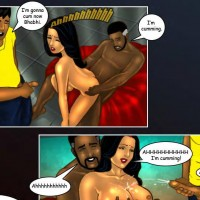 Page 35 Image 61.th Savita Bhabhi   Episode 32: SBs Special Tailor