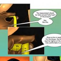 Page 7 Image 7.th Savita Bhabhi   Episode 32: SBs Special Tailor