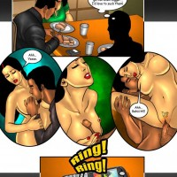 Page 9 Image 810bd1.th Savita Bhabhi Episode 21: A Wifes Confession
