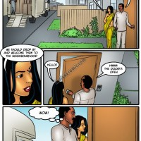 0204b96.th Savita Bhabhi   Episode 44