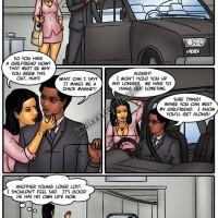 05d8e6c.th Savita Bhabhi   Episode 45