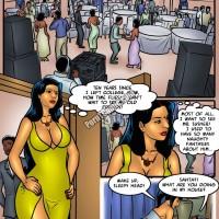 07338c2.th Savita Bhabhi Episode 47