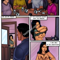 07b6c58.th Savita Bhabhi   Episode 50