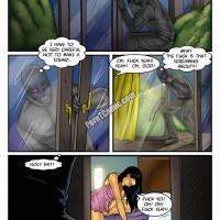 157e023.th Savita Bhabhi   Episode 49