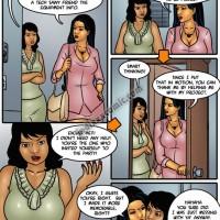 3040286.th Savita Bhabhi   Episode 45