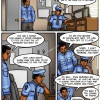 305f408.th Savita Bhabhi   Episode 48
