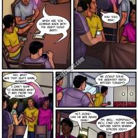 3184e57.th Savita Bhabhi   Episode 50