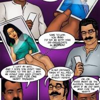 Page 7 Image 7.th Savita Bhabhi Episode 43