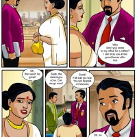 10777bb.th Velamma Episode 5 : The Chief Guest