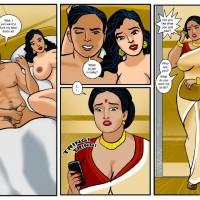 117c052.th Velamma Episode 14 : Falling Prey