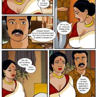 1194218.th Velamm  Episode 3 : How far would you go for your family?