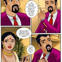 12534a4.th Velamma Episode 5 : The Chief Guest