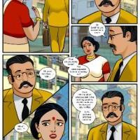 131ee9e.th Velamma Episode 10 : The Loving Wife