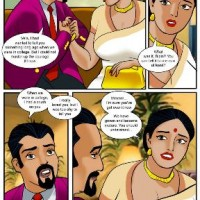 13c420e.th Velamma Episode 5 : The Chief Guest