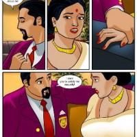 142d237.th Velamma Episode 5 : The Chief Guest