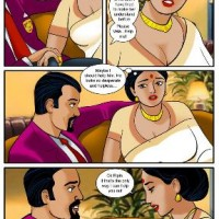 153ed09.th Velamma Episode 5 : The Chief Guest