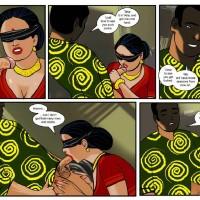 15c15f1.th Velamma Episode 14 : Falling Prey