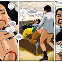 173493c.th Velamma Episode 15 : The First Interview