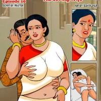 1eb753.th Velamma Episode 10 : The Loving Wife